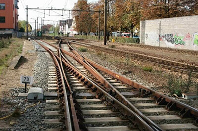 Station Oss