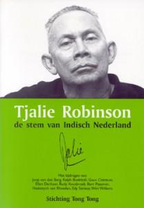 a Tjalie Robinson