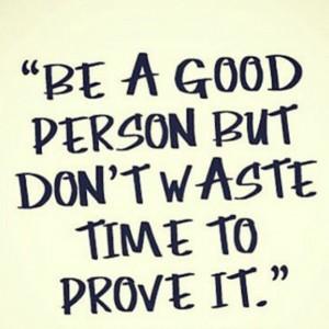 Respect quote 2