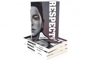 respect-boek-dosinyo